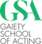 Gaiety School of Acting