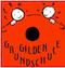 Gilden Grundschule Dortmund