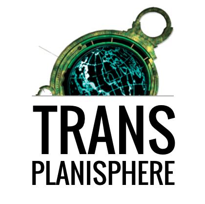 La Transplanisphere Theatre
